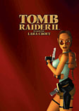 Tomb Raider II PC Downloads