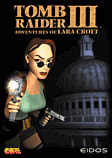 Tomb Raider III PC Downloads