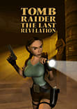 Tomb Raider IV: The Last Revelation PC Downloads