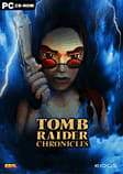 Tomb Raider V Chronicles PC Downloads