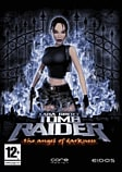 Tomb Raider VI: The Angel of Darkness PC Downloads