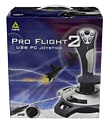 Pro Flight 2 Joystick Accessories