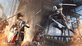 Assassin's Creed IV Black Flag Special Edition - Only at GAME screen shot 10