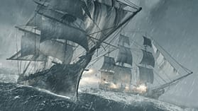 Assassin's Creed IV Black Flag Special Edition - Only at GAME screen shot 4