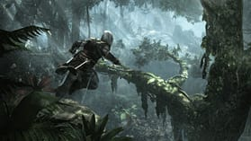 Assassin's Creed IV Black Flag Special Edition - Only at GAME screen shot 7