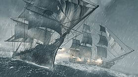 Assassin's Creed IV: Black Flag Skull Edition screen shot 4