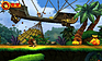 Donkey Kong Country Returns 3D screen shot 11