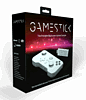 Gamestick Console Electronics