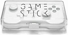 Gamestick Case Accessories