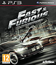Fast & Furious: Showdown PlayStation 3