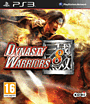 Dynasty Warriors 8 PlayStation 3