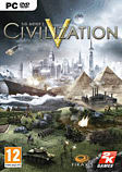 Sid Meier's Civilization V PC Games