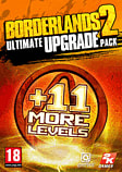 Borderlands 2 Ultimate Vault Hunter's Upgrade Pack PC Games