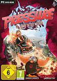 Pressure PC Games