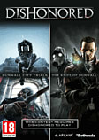 Dishonored DLC Double Pack PC Games
