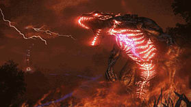 Far Cry 3: Blood Dragon screen shot 1