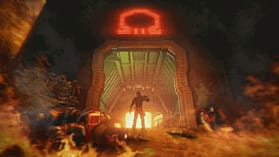 Far Cry 3: Blood Dragon screen shot 2