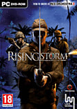 Red Orchestra 2: Rising Storm PC Games