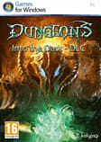 Dungeons: Into the Dark DLC PC Games