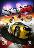 Bang Bang Racing PC Games