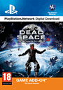 Dead Space 3 - Tau Volantis Survival Pack PlayStation Network