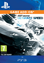 Need for Speed: Most Wanted - Ultimate Speed Pack PlayStation Network