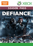 Defiance Season Pass Xbox Live
