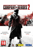 Company of Heroes 2: Digital Collector's Edition PC Games