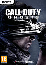 Call of Duty: Ghosts PC Games