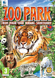 Zoo Park - Run Your Own Animal Sanctuary (MAC) Mac