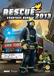 Rescue 2013 PC Games