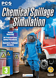 Chemical Simulator PC Games