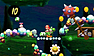 Yoshi's New Island screen shot 6