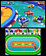 Mario Party: Island Tour screen shot 5