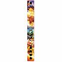 Skylanders Giants Digital Watch - Yellow Gifts and Gadgets