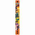 Skylanders Giants Digital Watch - Orange Gifts and Gadgets