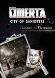 Omerta: City of Gangsters: Damsel in Distress DLC PC Games