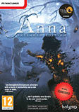 Anna: Extended Edition PC Games