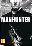 Manhunter PC Games