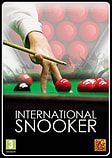 International Snooker PC Games