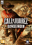 Call of Juarez: Gunslinger PC Games