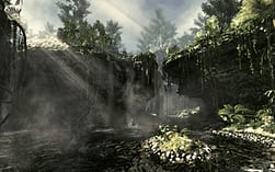 Call of Duty: Ghosts Free Fall Edition screen shot 10