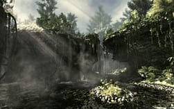 Call of Duty: Ghosts Free Fall Edition - Only at GAME screen shot 9