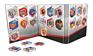 Disney INFINITY Power Discs Album screen shot 1