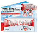 Disney INFINITY Power Discs Capsule Toys and Gadgets