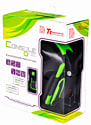 Tt eSPORTS CONSOLE One Gaming Headset Accessories