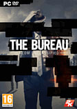 The Bureau: XCOM Declassified PC Games