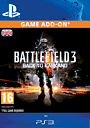 Battlefield 3: Back to Karkand PlayStation Network