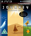 Journey Collector's Edition PlayStation 3