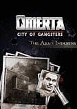 Omerta: City of Gangsters: The Arms Industry PC Games
